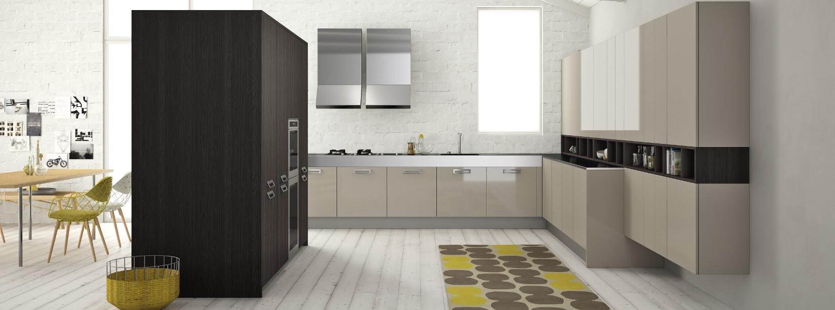 Diseño de cocinas, baños, armarios empotrados, iluminación ...