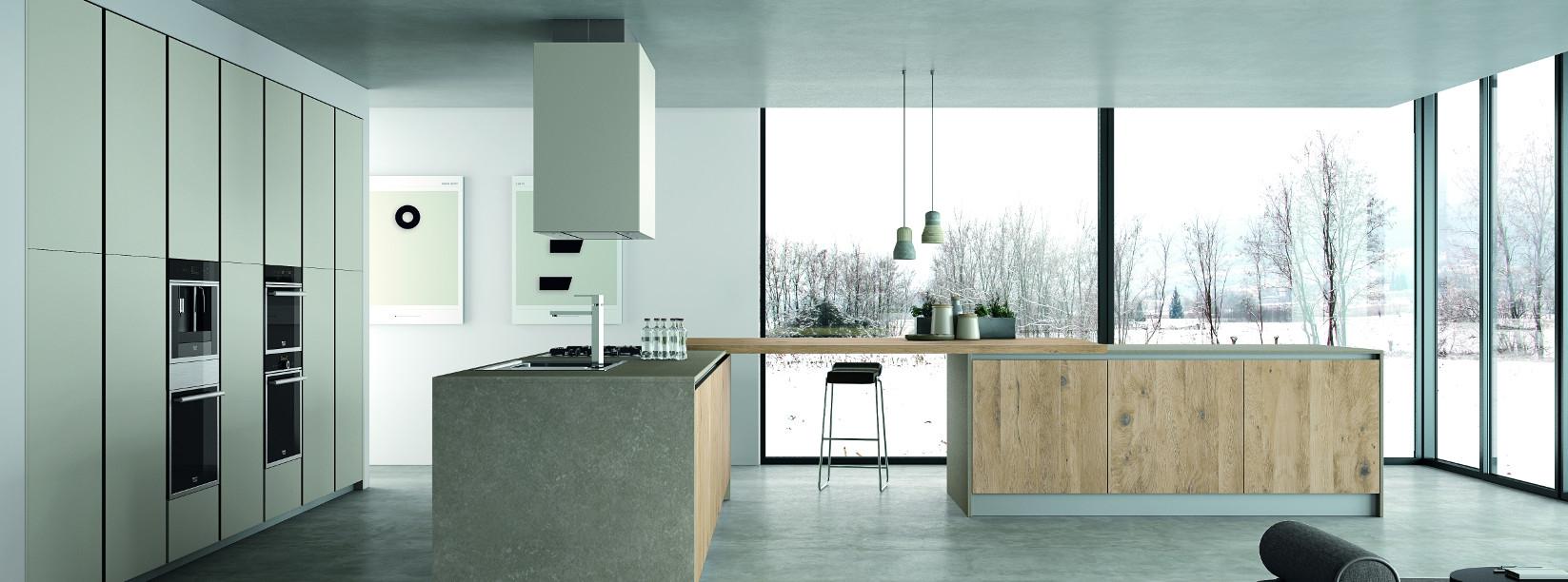 Diseño de cocinas, baños, armarios empotrados, iluminación: Alipa ...